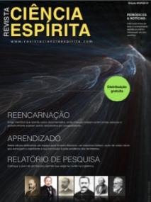 Clique para fazer o Download da revista