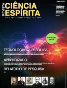 Clique aqui para fazer o Download da Revista